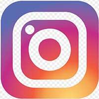 Thought Leadership Branding Instagram